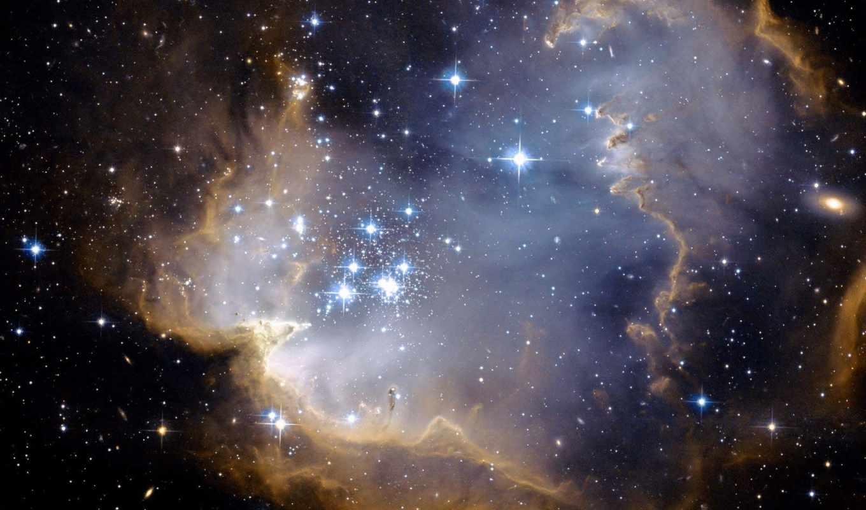 space, stars, блеск, daily, же, galaxies, الفضاء, headlines, звезды, звезд,