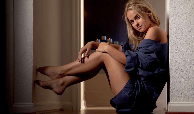 blonde, girls, девушка, красивые, фотографий, legs, записи,