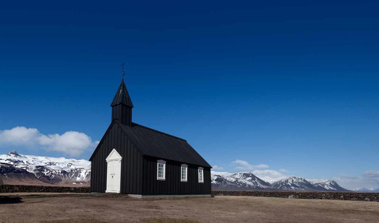 tapet, ponad, búðir, категории, znajdziesz, tapetami, stronę, lepszą, flickr, church,
