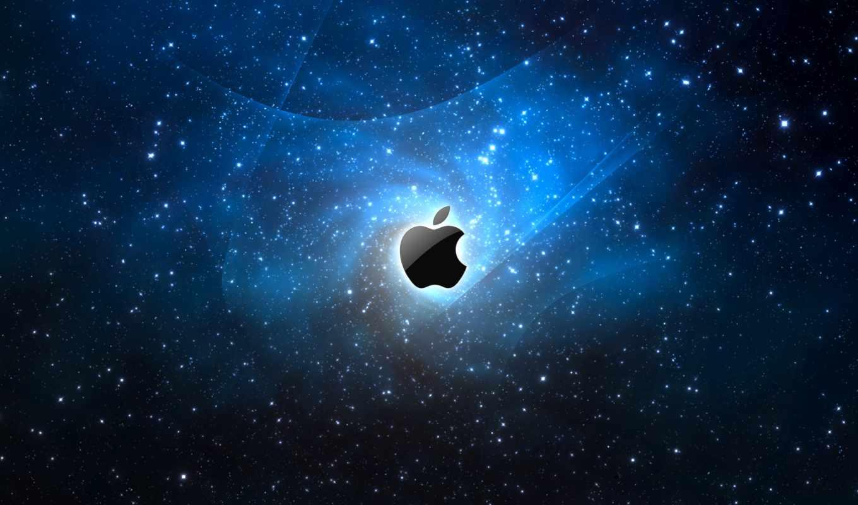 apple, iphone, company, ремонт, за, самаре,