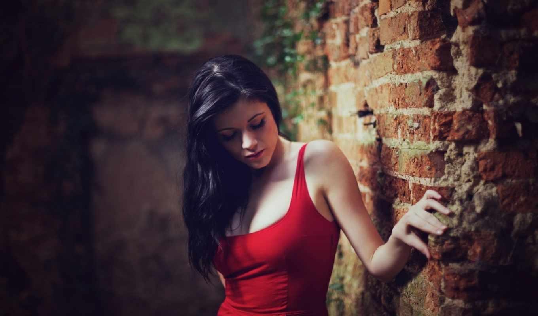 девушка, красивые, волосы, девушек, фотосессии, фотографий, оптом, devushki, дешевые, fotohomka,