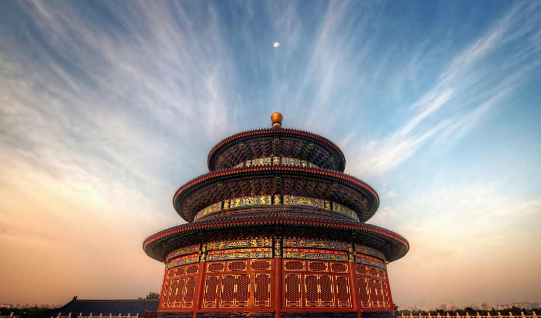 китаянка, день, beijing, complex, алиэкспресс, храм, картинка, product, отдых, стена