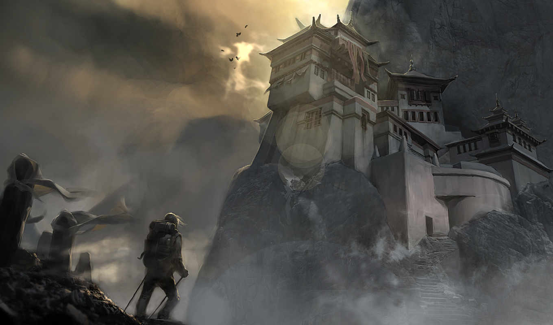 mountain, cursed, игры, game, games, die, компьютерные, видео, wir, www, file, und, ò³, filesonic,
