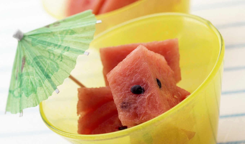 fruits, fruit, тематику, будет, ними, настоящему, красочным, разнообразную, картинок, прикольная, самая, сборочка, миксовых, dessert, свежым, foods, desktop, cibi,