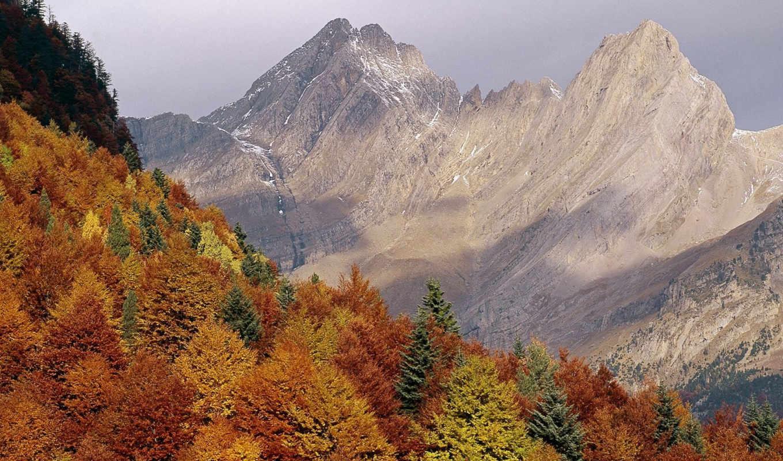 сборник, прекрасных, spain, depositfiles, huesca, aragon, turbobit, valley, province, pyrenees,