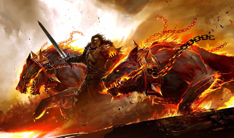 wars, guild,