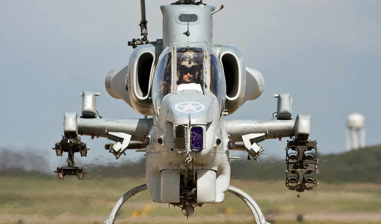 вертолет, ah, авиация, zvezda, cobra, bell, kobra, человек,