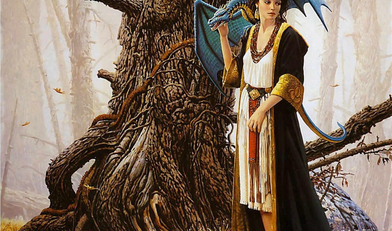 keith, parkinson, fantasy, фэнтези, pictures, you, dragon, кит, wood, chat, art, minus, рисунки, dragons, драконы, sweet, photo, grakin, share, new,