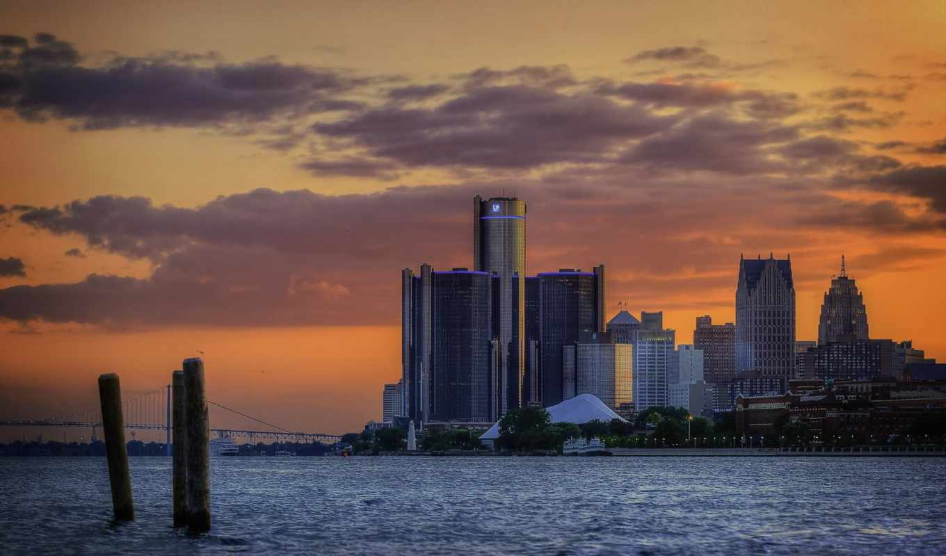 detroit, взгляд, images, photos, getty, stock, premium, high, resolution, найти,