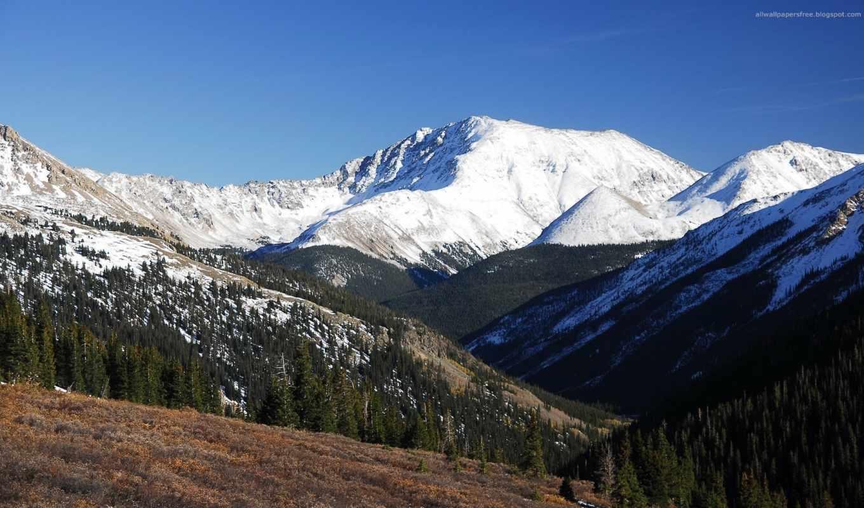 nevseoboi, качественные, горы, even, самые, могут, красивые, бе,