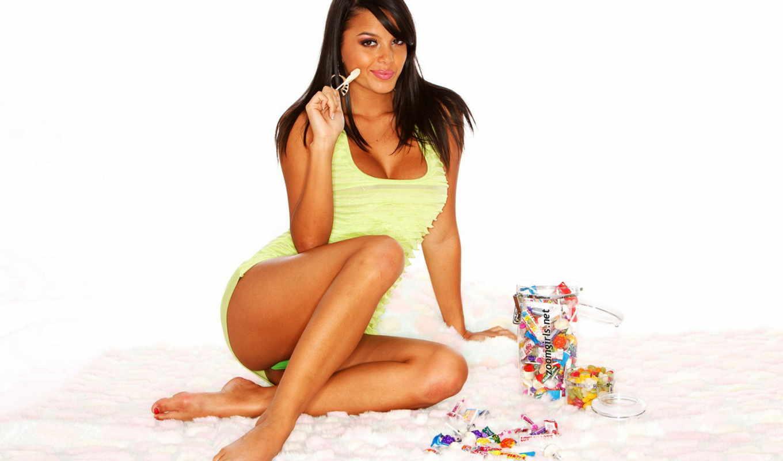 девушки, конфетки, страница, самая, сладкая, саша, девушек, candy, cane,