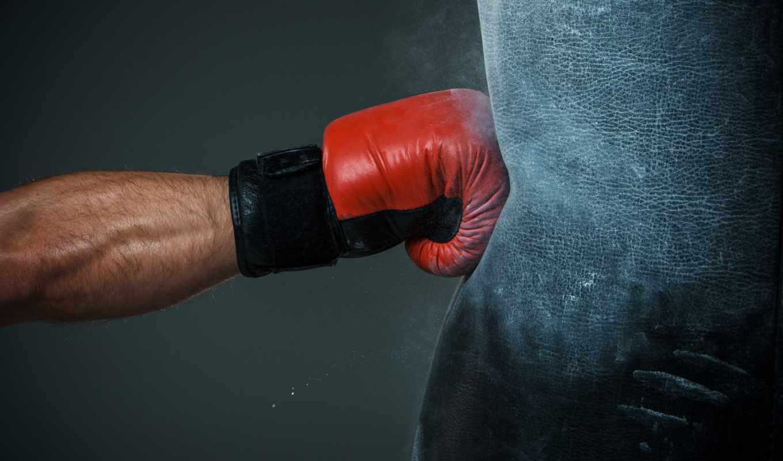 boxing, boxer, goodfon, dreamstime, kickboxing, перчатка, arm, спорт, impact, stock,