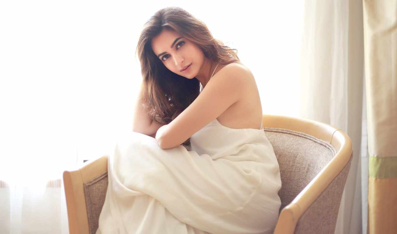 kharbanda, kriti, raaz, reboot, актриса, bollywood, images, her, дебютный,