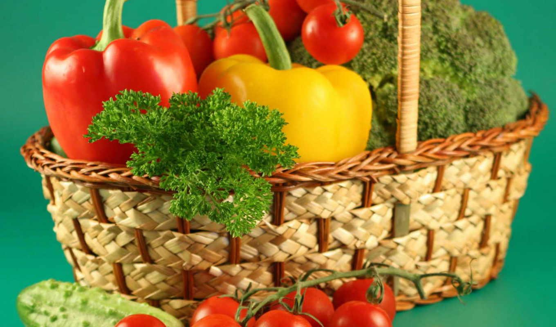 купим, картофель, овощи, оптом, поэтому, постоянной, основе, капусту, свеклу, чеснок, лук, ассортименте, минимальный, морковь, от, объем, тонн, наличие, день,