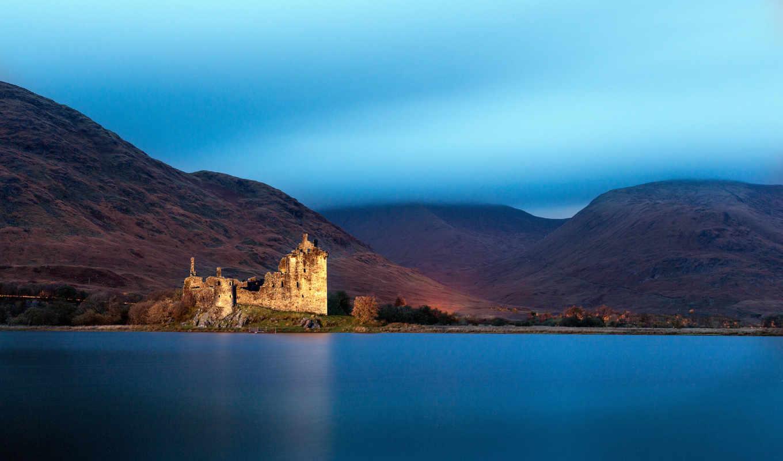 scotland, world, visit, great,
