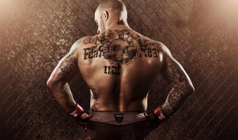 татуировки, mma, arts, martial,  ronda rousey, ufc,arts fight, extreme,