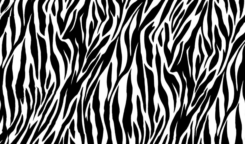 print, zebra, animal, текстура, you, можно, prints,