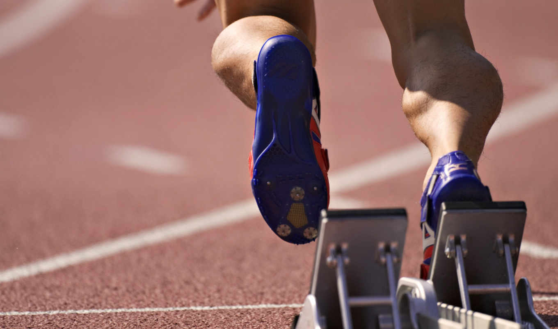 легкой, атлетика, легкая, атлетике, чемпионат, июня, атлетики, мира,
