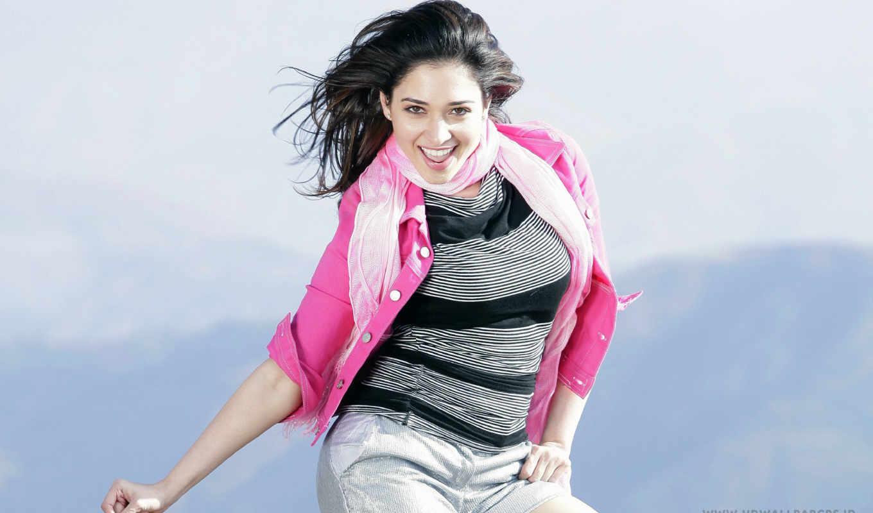 tamanna, hot, latest, актриса, bhatia, stills, photos,