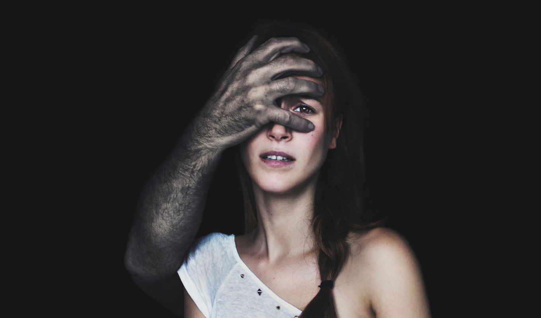 рука, how, девушка, обстановка, но, чужой, канала, причины, водопад, руки,