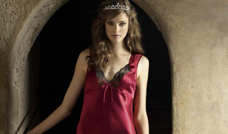 crown, ipad, julia, красивых,