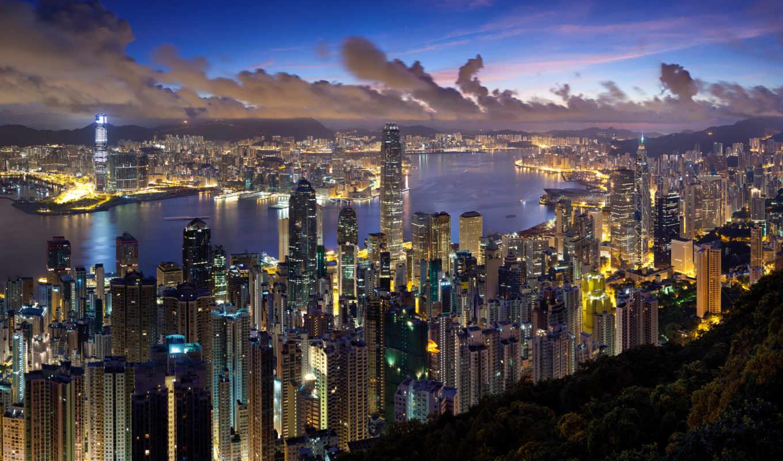 города, красивые, самые, мира, то, see, стоит, городов, них, земле,
