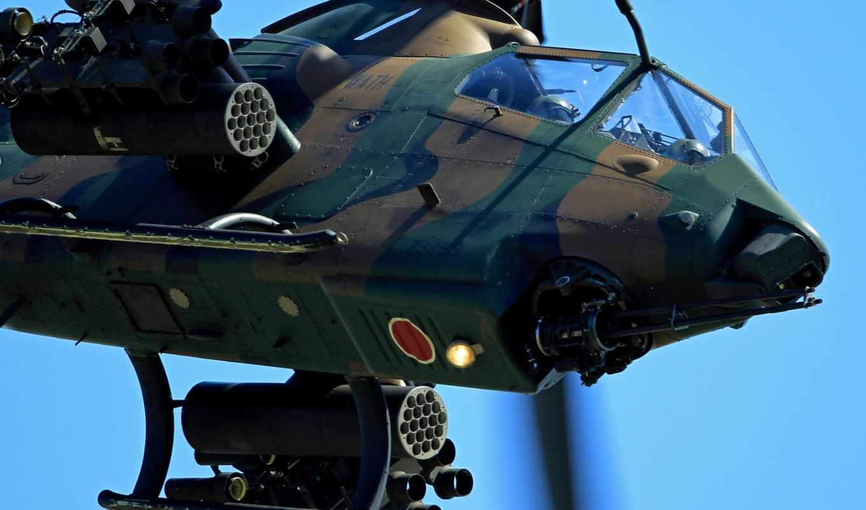 картинка, вертолет, sukhoi, cobra, многоцелевой, shock, ah, су, flanker,