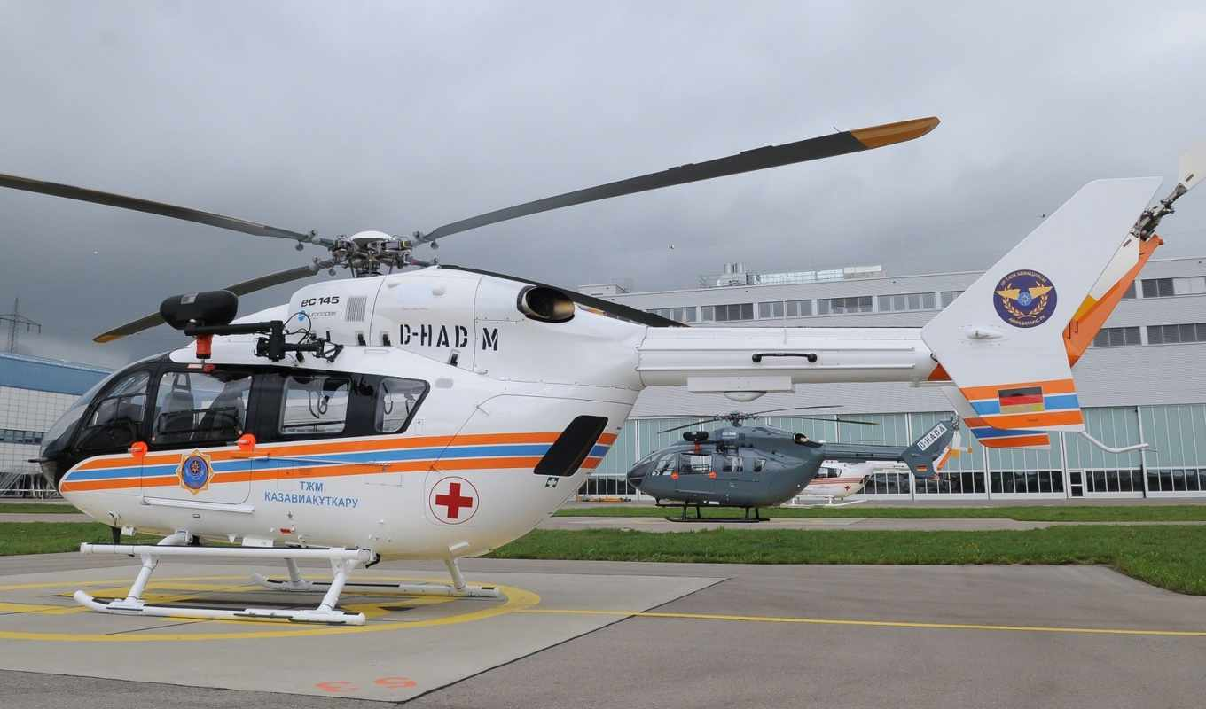 ec, eurocopter, kazakhstan, the, engineering, eigh