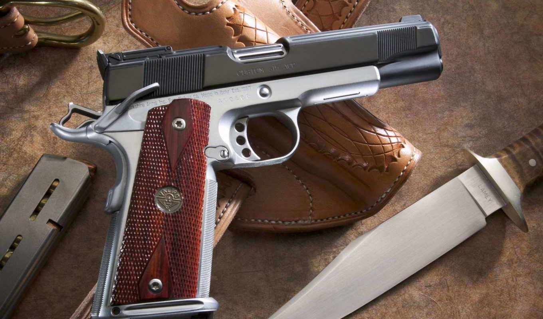 нож, пистолет, магазин, картинка, оружие, кобура, чехол, картинку, ствол, волына, огнестрельное, правой, кнопкой,