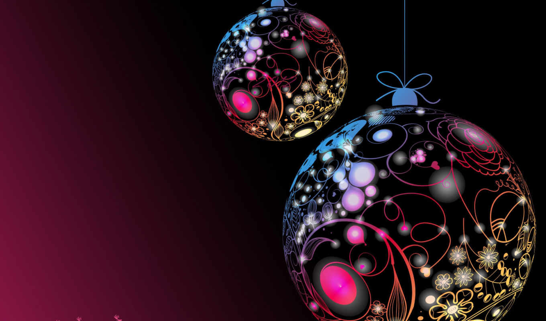 mobile, download, nokia, christmas, годом, новым, merry, pentru, ornaments, teme, alte,
