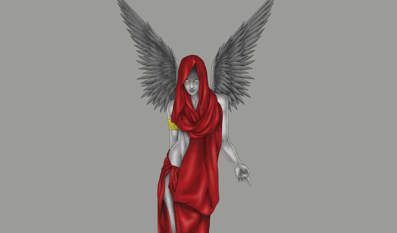 pictures, фэнтези, девушка, ангелы, angel,