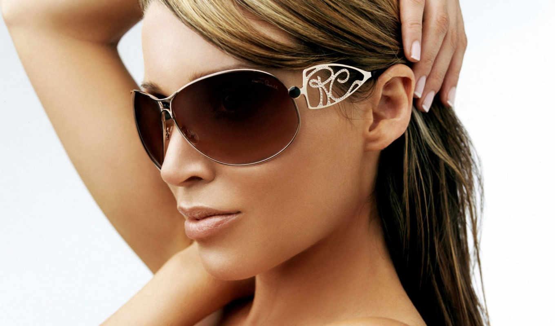 очки, солнцезащитные, модные, штучка, fashion, коллекции,