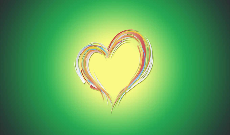 love, сердце, high,