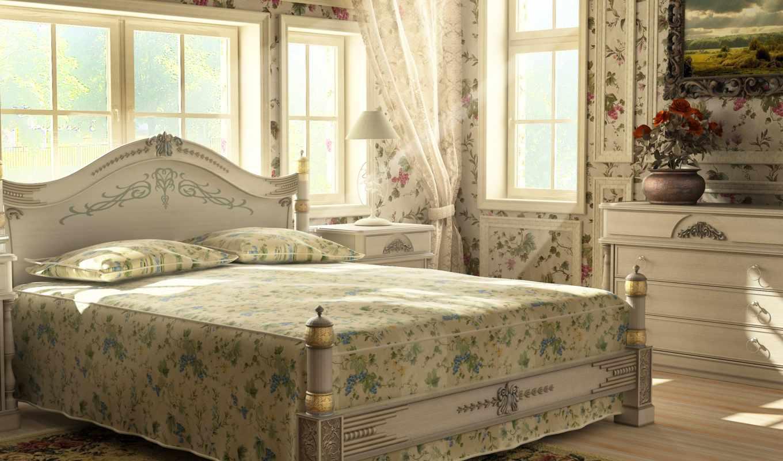 provanso, спальни, место, многих, нас, свое, design, интерьер,