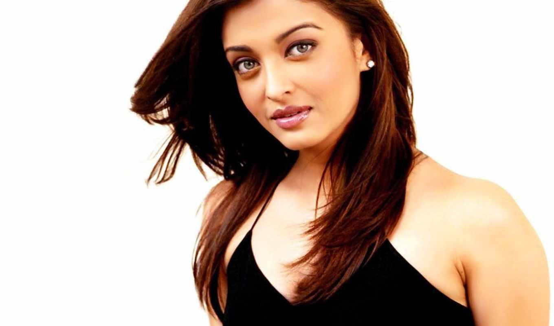 aishwarya, rai, бикини, hot, she,