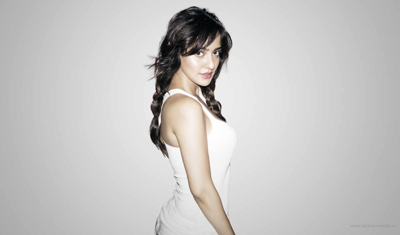 neha, sharma, instagram, bollywood, актриса, images, июнь, об, вирал, nehasharma,