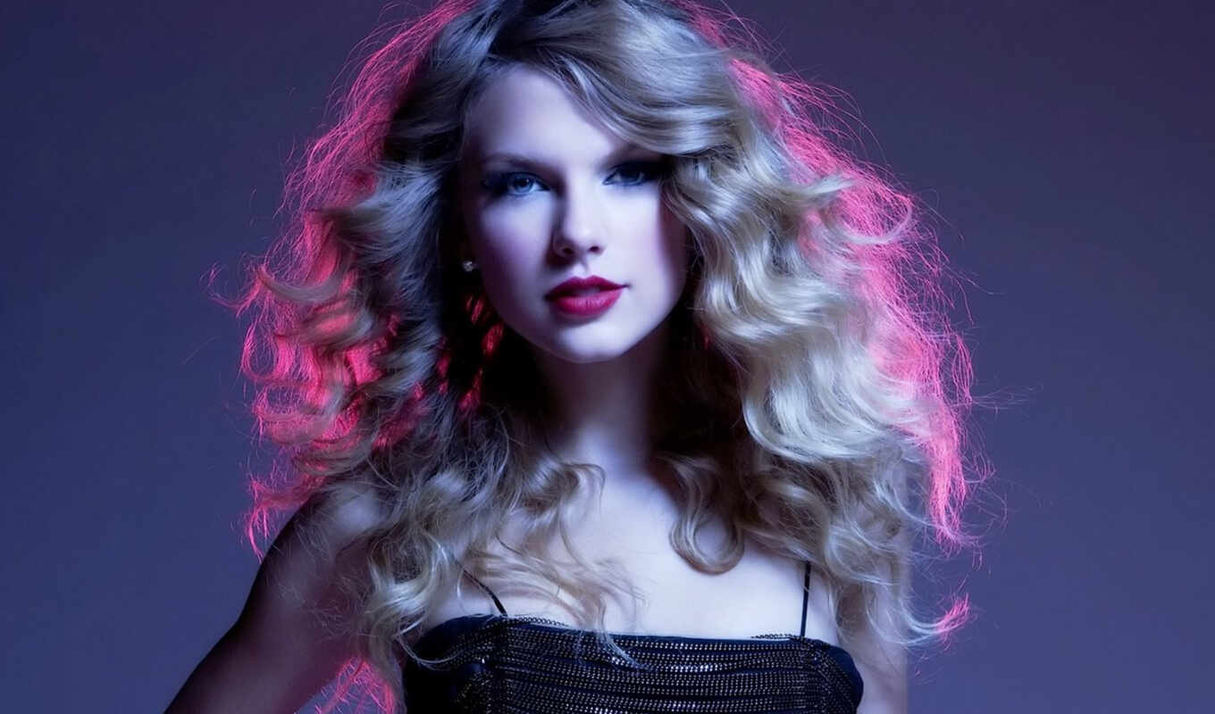 taylor, swift, hot, iphone, images, latest,