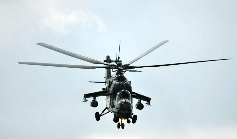 чудовище, небе, авиация, ввс, обеспечит, им, справляться, индийских, программа, возможность, модернизации, тасс,
