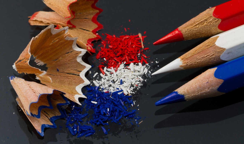 philips, view, sharp, pencils, смотреть, you, samsung, flickr, canon,