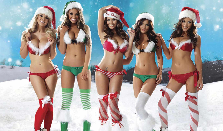 nuts, christmas, дек, xmas, new, уснули, взяла, руки, white, того, nvc, за, после, начала, нашей, редакции, фломастеры, огонька, голубого, янв, выпуск, рисованный,