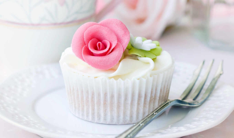 торт, еда, sweets, табличка, coffee, cup,