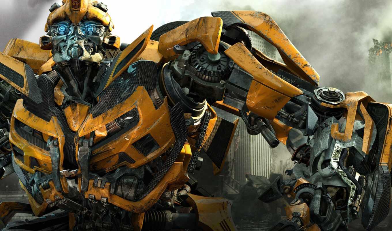 трансформеры, бамблби, очень, transformers,