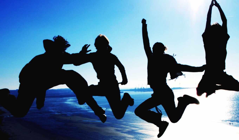 дружба, день, happy, июл, this, сторона, friends,