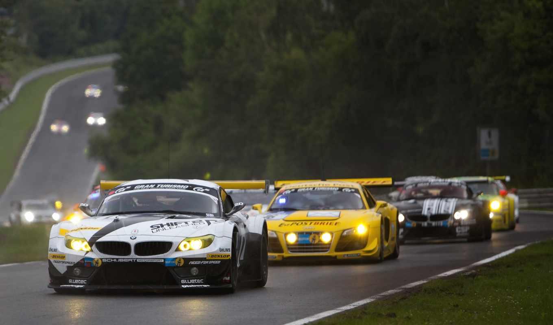 машины, гонки, race, спорт, start,
