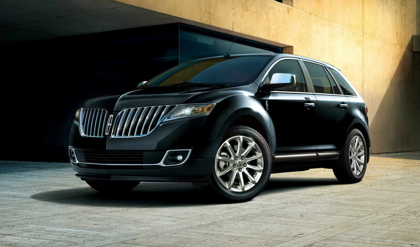 lincoln, mkx, mkz,