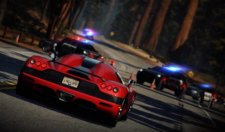 need, скорость, скорости, жажда, машины, hot, pursuit,