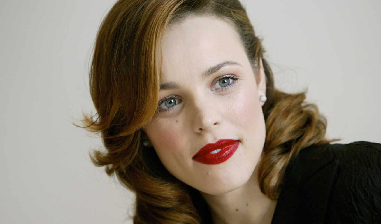mcadam, rachel, актриса, глаза, pin, discover, celebrity, own, pinterest, фото