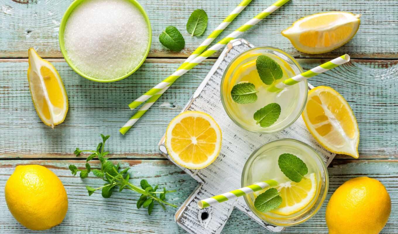 lemonade, grandgame, myat