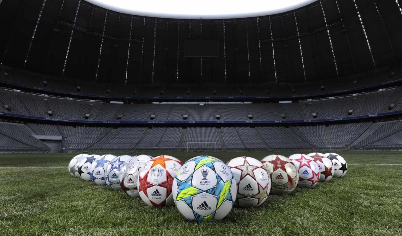 арена, мяч, munich, альянс, футбол, allianz, альянц,
