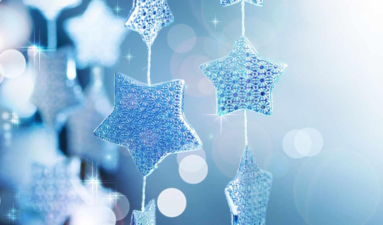 новогодние, год, new, картинка,